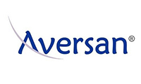 Aversan Inc Logo