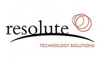 Resolute Technology Solutions